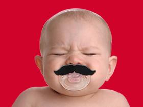 vintage-apero-moustache