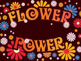 VINTAGE_flowerpower
