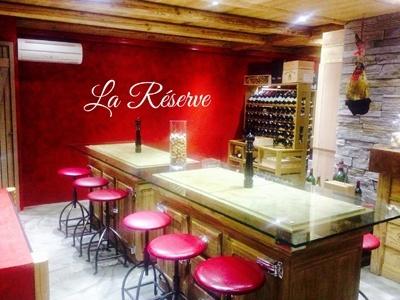 la-reserve-2